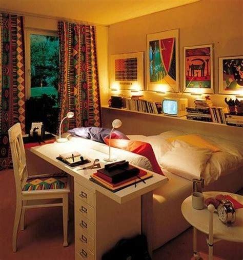 como decorar una habitacion juvenil peque a decoraci 211 n de dormitorios juveniles paso a paso hoy lowcost