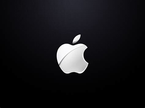 wallpaper apple logo wallpapers apple logo wallpapers
