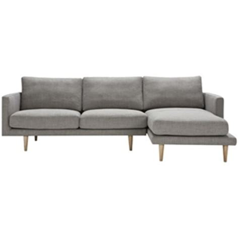freedom furniture couch freedom furniture studio modular 2 5 seat sofa with