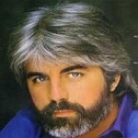 michael s mcdonald jr 02 michael mcdonald as backup singer spotify playlist