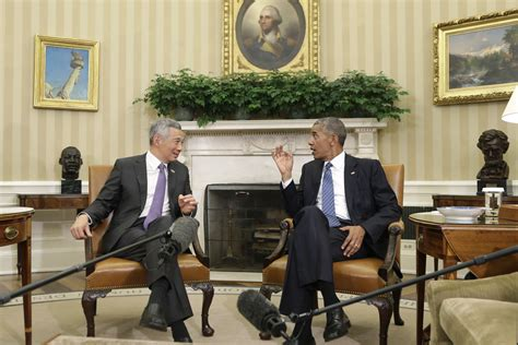 oval office the years global trade and the politics of the tpp backlash on point