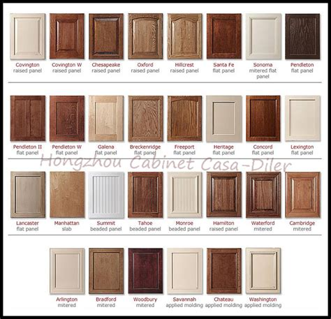 rubberwood kitchen cabinets kitchen cabinet imported solid rubber wood made buy