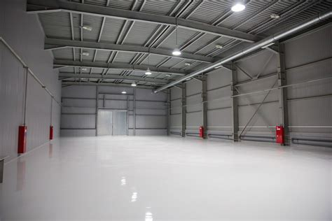 lighting warehouse led warehouse lighting led high bay lighting fixture