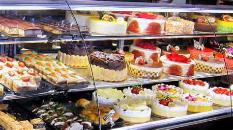 porto usa porto s bakery in burbank tops yelp s 2016 list of 100