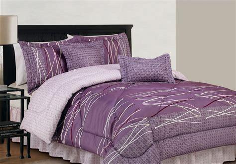 purple queen size bedding purple queen bedding 28 images purple satin solid full queen size duvet cover