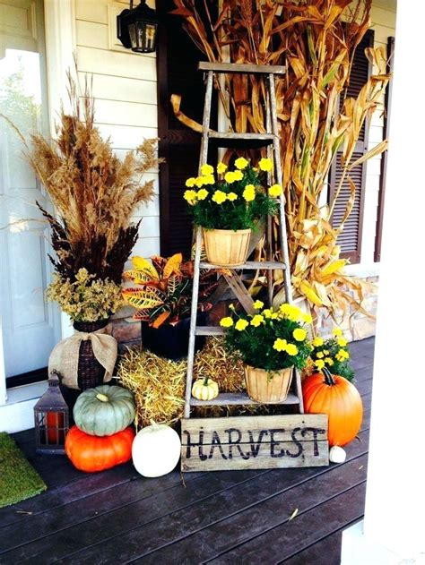 fall decorations for the home fall decorations outside fall decorations for outside the