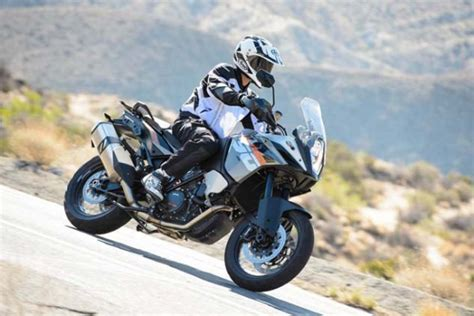 2014 Ktm 1190 Adventure Specs 2014 Ktm 1190 Adventure 024 633 Motorcycle