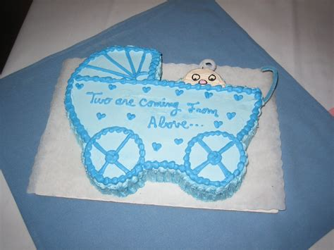 Baby Shower Cake Sayings by Omg Look What S So Baby Shower