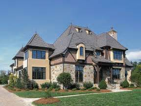 tudor style houses tudor house plans at dream home source european tudor style home plans