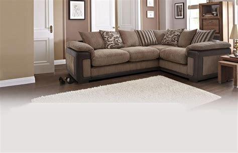 Dfs Sofa Beds Reviews Dfs Hollow Sofa Bed Sofa Review