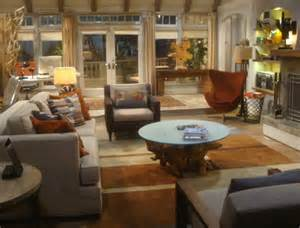 two and a half house two and a half men hollywood homes set design pinterest
