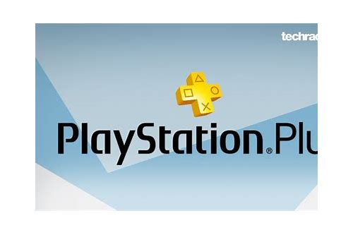 psn plus deals 2018