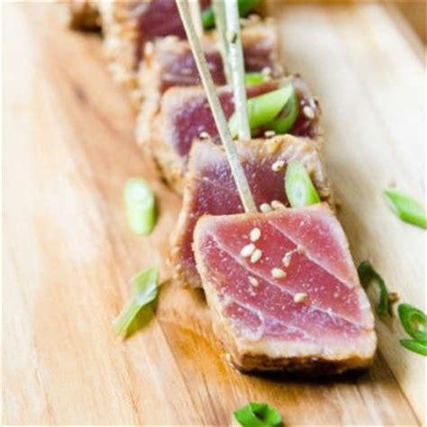 cucinare tonno fresco come scegliere e cucinare il tonno fresco pesce