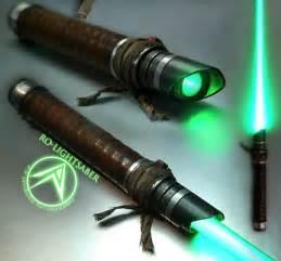 wars light sabers lightsaber on custom lightsaber light saber