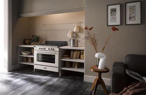 cucine a gas de longhi cucina a gas de longhi mem 965 ba forno elettrico