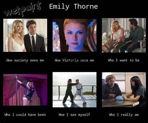 Emily Meme - site unavailable