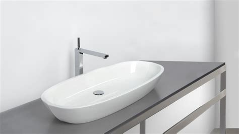 bathroom sinks montreal be sink vbe836a modern bathroom sinks montreal by