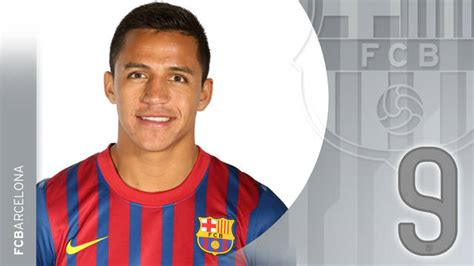 alexis sanchez life fcb news video rumours and everything about fc