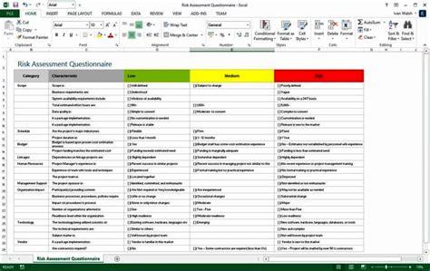 take 5 risk assessment template take 5 risk assessment template sletemplatess