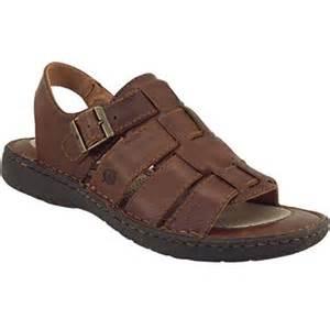 rogan shoes born joshua mens sandals rogan s shoes