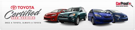 Toyota Certified Cars Toyota Certified Pre Owned Vehicles Ken Shaw Toyota