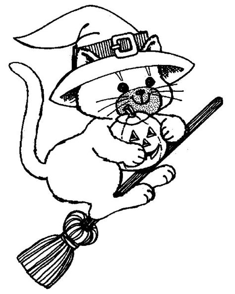 flying cats coloring pages 74 best images about color makes the world a little