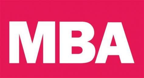 Cmi Mba by Ariano Cavalcanti De Paula Site Oficinal Curr 237 Culo