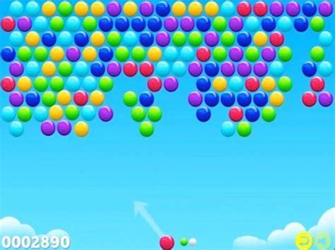 smarty bubbles juego  en juegosjuegoscom