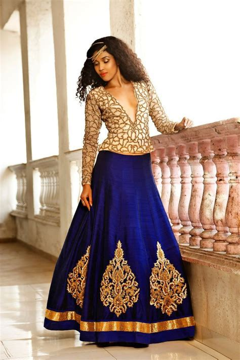 73 best images about Engagement/ Sangeet Outfits on