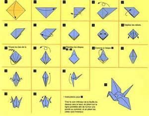 origami fiori istruzioni 1000 idee su tutorial per origami su origami