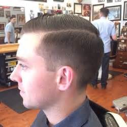 haircut chicago o hare the belmont barbershop 40 photos barbers roscoe
