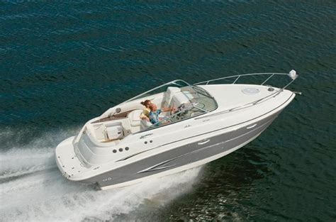 glastron boats quality glastron boats boats