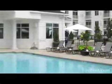 Rooms For Rent In Norfolk by On Rent Va Elaegypt