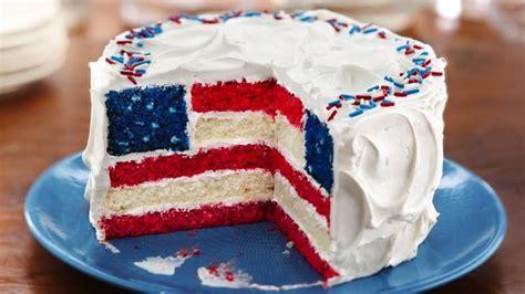 6bd2b9f5 e411 4b5e 947a 23eb8c8261d2 red white and blue layered flag cake on nadiya birthday cake for queen