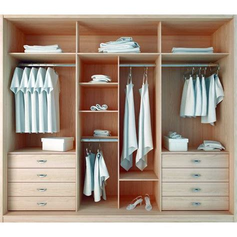 wardrobe ideas 25 best ideas about wardrobe design on