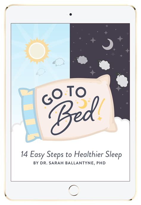 bed bath and beyond owings mills how to go to bed 28 images time to go to bed steven