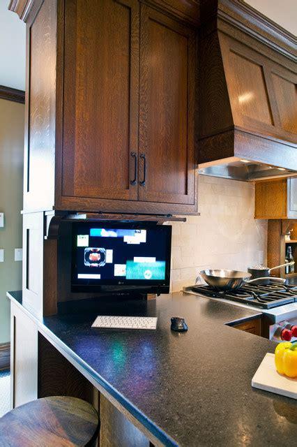 kitchen design minneapolis minneapolis craftsman kitchen craftsman kitchen