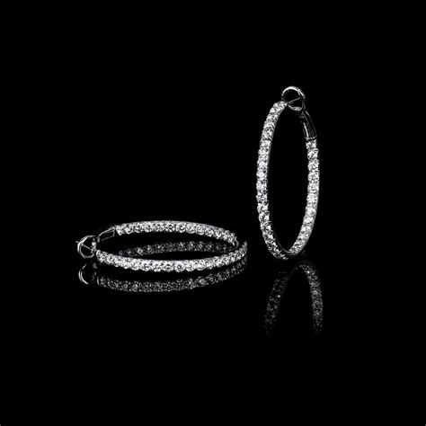 Handmade Jewelry Houston - custom jewelry makers houston style guru fashion glitz