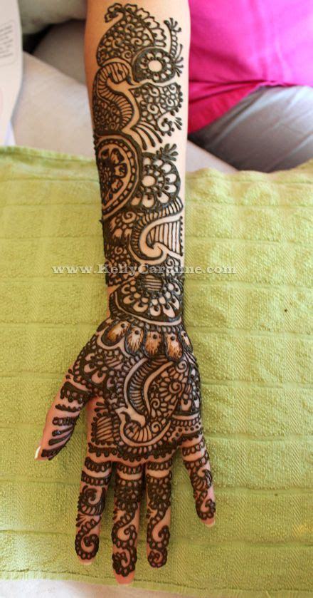 indian henna tattoo pinterest indian henna ideas
