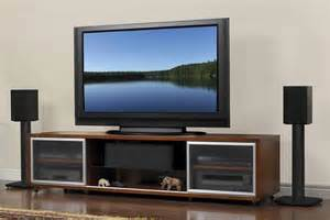 ikea tv stands planning ideas ikea tv stands for lcd tvs ornament