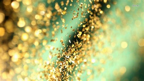 tumblr themes gold and black glitter hd wallpapers wallpaper cave