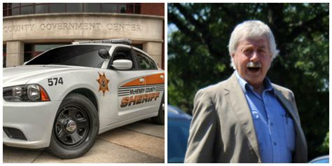 mchenry county judge sheriff s office must pay