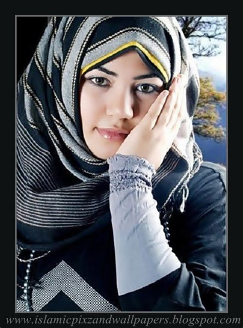 wallpaper girl islamic islamic pictures and wallpapers beautiful muslims girls