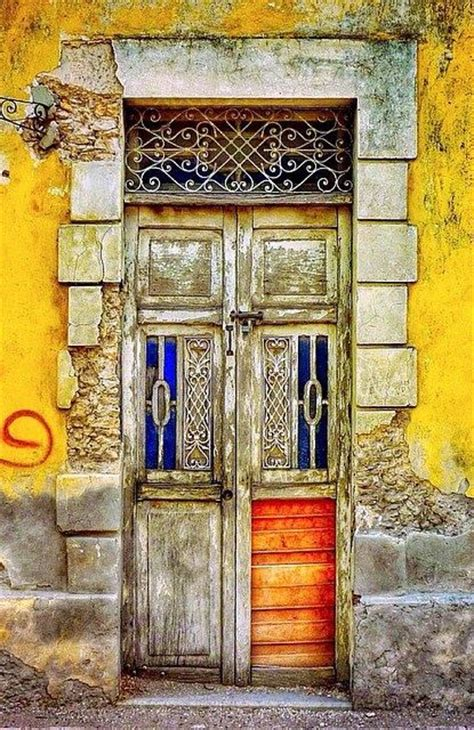 1140 Best Images About Portals On Pinterest Mexican Front Doors