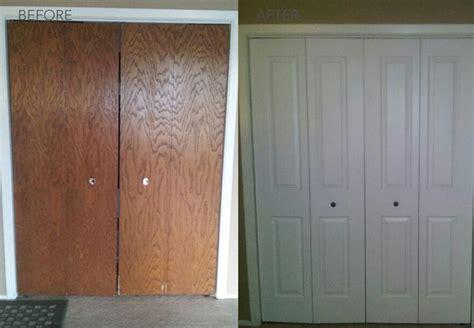 Closet Doors Sacramento Continental Bi Fold Closet Doors Closet Doors Sacramento