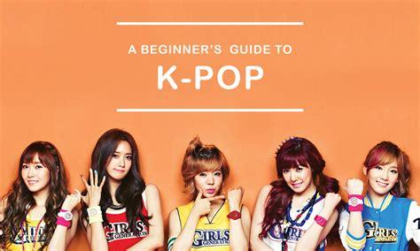 pop  beginners guide highsnobiety