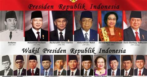 nama film komedi indonesia nama presiden dan wakil presiden republik indonesia