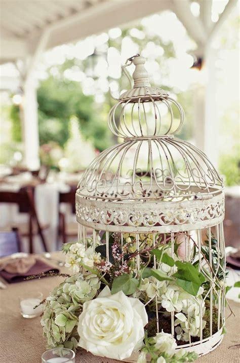 decoracion mesas vintage 10 centros de mesa para bodas vintage