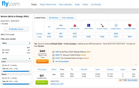 flights from boston for 100 r t fly travel