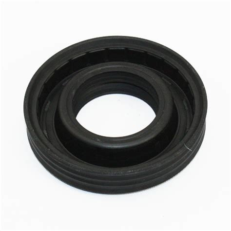 bathtub drain seal bathtub seal 28 images homelux bath seal adhesive 2m